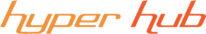 Hyper Hub Logo