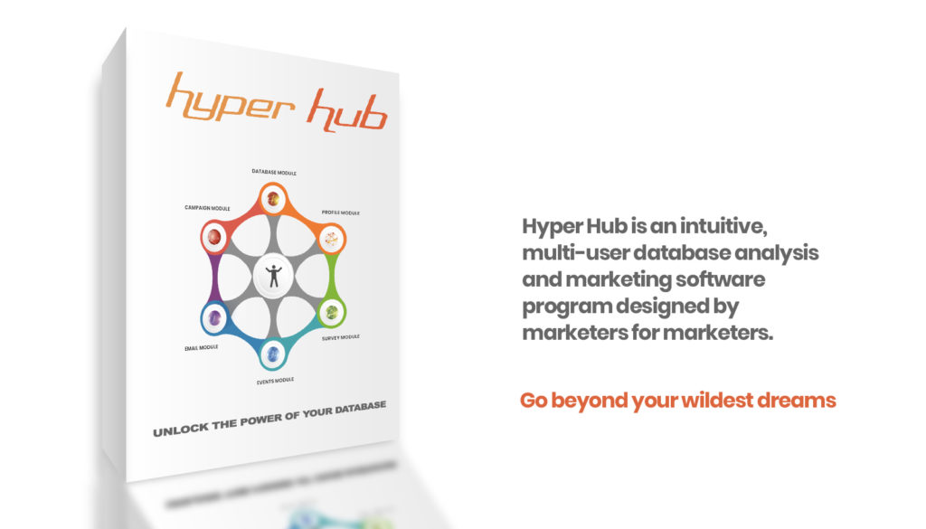 Hyper Hub Best Email Marketing Software Small Medium Businesses