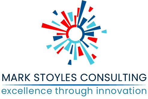 Mark Stoyles