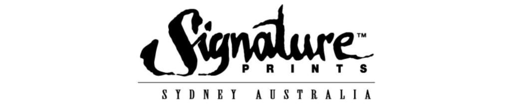 Signature Prints uses Hyper Hub sales marketing database engagement platform